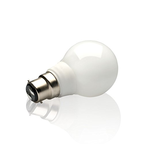 Syska-SSK-QA0602-5W-Glass-B22-LED-Bulb-(Cool-White)