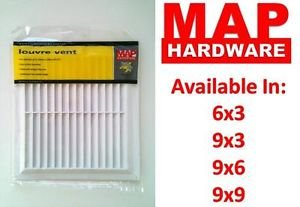 white-plastic-louvre-air-ventilator-vent-grille-cover-integral-flyscreen-4-sizes-9-x-6-926-02