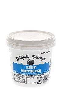root-destroyer-5lb
