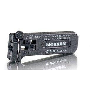 jokari-40028-esd-plus-pvs-adjustable-wire-stripper-22-30-awg-2-pack