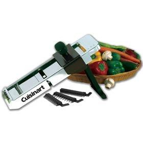 Cuisinart Mandolin Slicer (Cuisinart Mandolins compare prices)