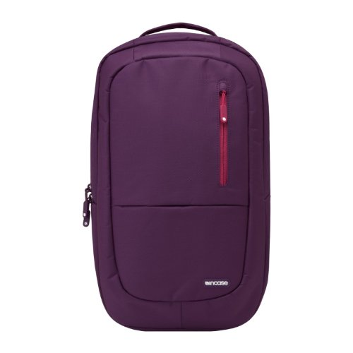 Incase Nylon Compact Backpack For Macbook Pro (Cl55421)