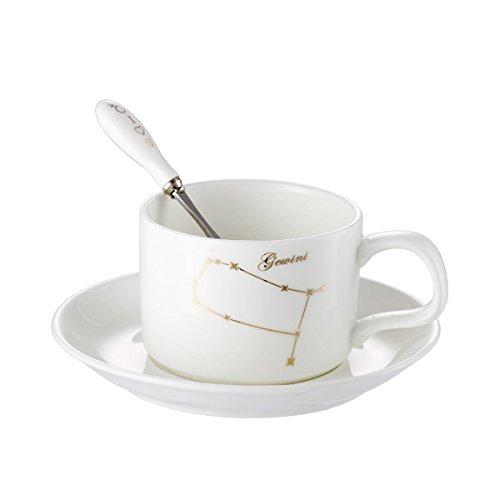 xxo-paare-konstellation-bereicherung-fur-tragbare-continental-cup-keramik-becher-minimalistischen-of