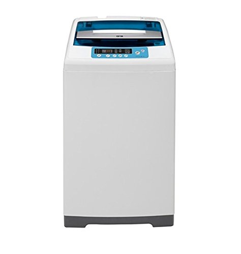 IFB-AW60-205S-Automatic-6-Kg-Washing-Machine