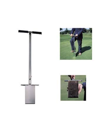Soil Profile Sampler (Profile Soil compare prices)