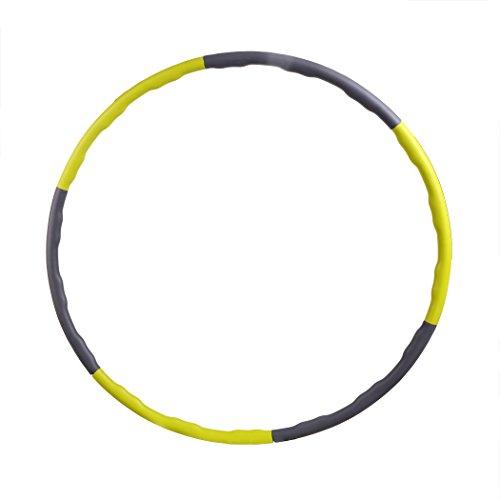 ancheer-abnehmbarer-hula-hoop-mit-schaumstoff-reifen-hula-hoop15kgdurchmesser90cm