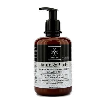 apivita-hand-body-locion-hidratante-para-manos-y-cuerpos-300-ml
