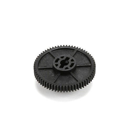 Vaterra 232053 Spur Gear 65 Tooth 48p: V100