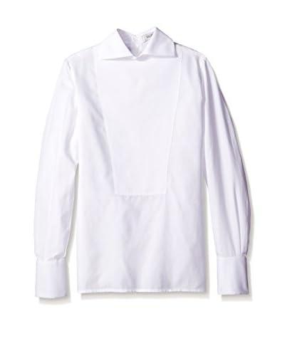 Valentino Garavani Men's Backward Shirt