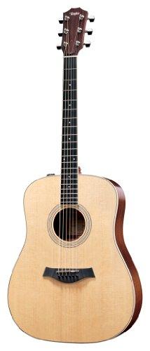 Taylor Guitars Dn3-E-Lft Dreadnought Acoustic Electric Guitar, Left Handed