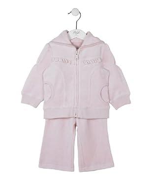 Mothercare Bebek Giyim