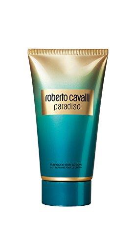paradiso-di-roberto-cavalli-body-lotion-donna-tubetto-150-ml