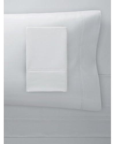 Westport Linens 1000 TC Egyptian Cotton Sheet Set