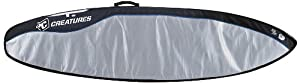 Creatures of Leisure Universal Day Use Shortboard Cover Bag by Creatures of Leisure