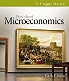 Study Guide for Mankiws Principles of Microeconomics, 6th