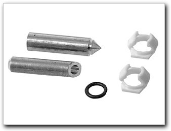 Dorman 47148 Quick Disconnect Repair Kit front-556012