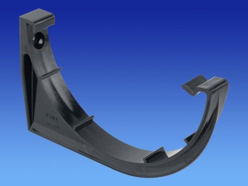 pack-of-3-x-5t519-osma-superline-gutter-support-bracket-black
