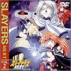スレイヤーズ NEXT Vol.2 [DVD]