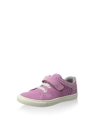 RICHTER Zapatillas Fedora (Rosa)