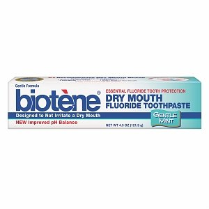 What Does Biotin Help With