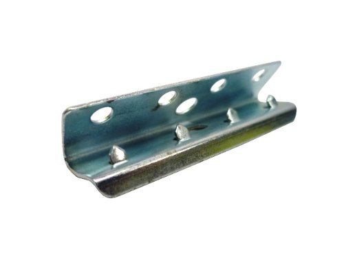 rubber-webbing-clips-pirelli-clips-osborne-no239-20-box-by-upholstery-nippers-pliers
