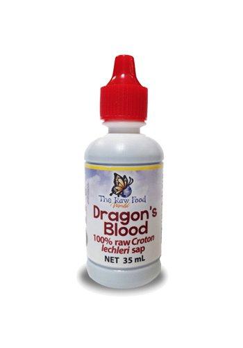 dragons-blood-30ml-101fl-oz-100-raw-croton-lechleri-sap