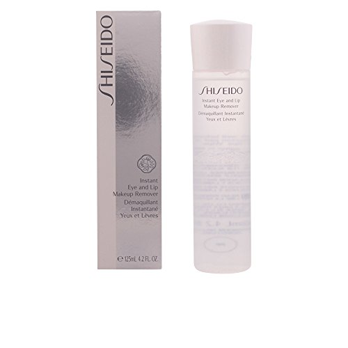 shiseido-instant-augen-lippen-makeup-entferner-125-ml
