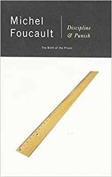 book иструментарий aris 2000