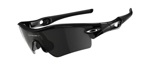 Cheap Oakleys_Oakley Men's Radar Path ...