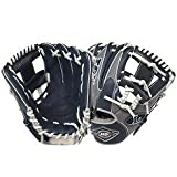 Louisville XH1125NG 11 1/4 Inch Baseball Glove