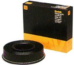 Kodak Ektagraphic Universal Slide Tray (Kodak Slide Tray compare prices)