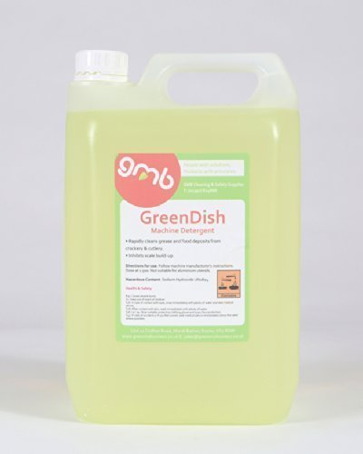 greendish-plus-auto-feed-dishwashing-concentrate-detergent-medium-water-5-litre