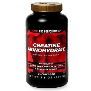 gnc-pro-performance-creatine-monohydrate-250-grams-by-gnc-pro-performance