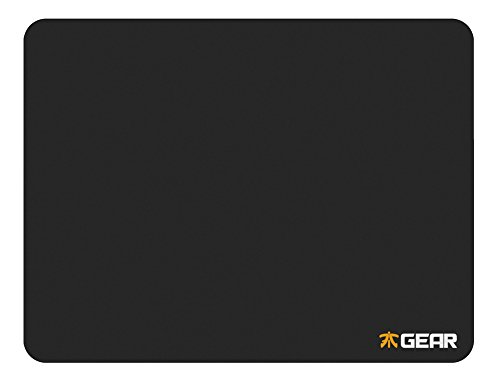 fnatic-gear-focus-pro-gaming-cloth-mouse-pad-l-size-340-x-260-x-3mm
