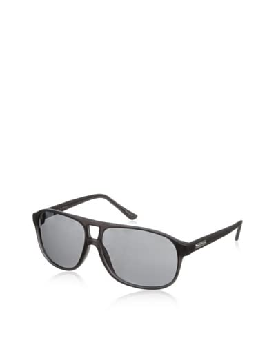 Cole Haan Men's 7041 40 Aviator Sunglasses