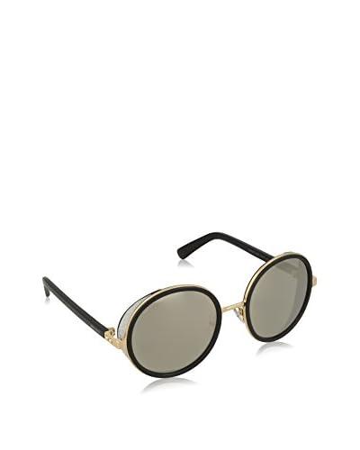 Jimmy Choo Gafas de Sol ANDIE/S M3_J7Q (54 mm) Negro