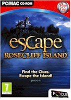 Awardpedia Escape Rosecliff Island Pc