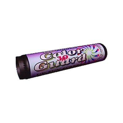 Tattoo Goo Color Guard Stick - SPF 30 .
