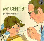 My Dentist