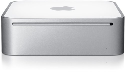 【Amazonの商品情報へ】APPLE Mac mini 2.26GHz 2GB 160GB MC238J/A