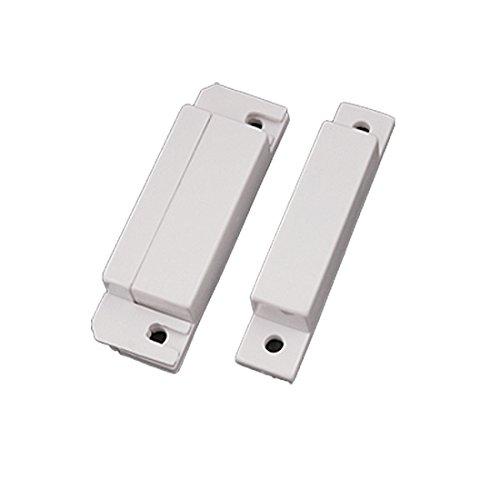 capteur-magnetique-porte-fenetre-maison-entree-avertissement-interrupteur
