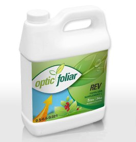 optic-foliar-rev-05-06-0021-85-oz
