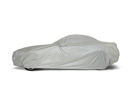 interior-y-exterior-voyager-funda-coche-para-lotus-evora-coupe-2009-rrr363-e15