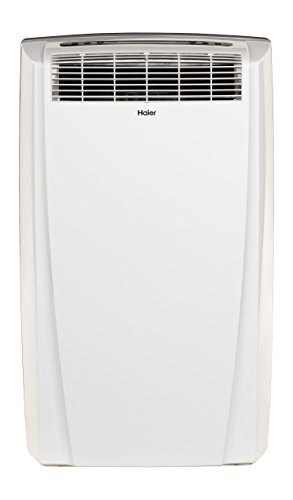 haier-hpb10xcr-10000-btu-portable-air-conditioner