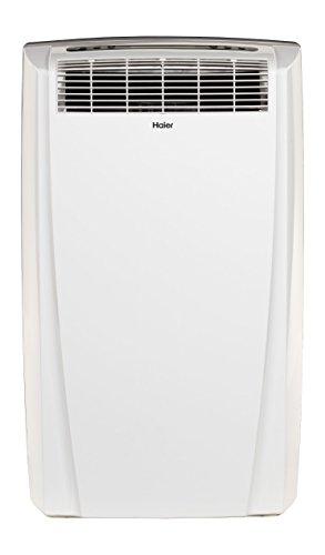 Haier Hpb10xcr 10000 Btu Portable Air Conditioner Air