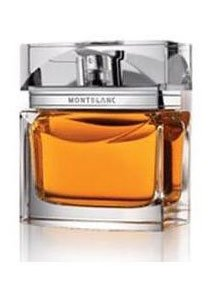 Mont Blanc Exceptionnel per Uomo Cofanetto - 75 ml Eau de Toilette Spray + 100 ml Dopobarba Balm + 100 ml Gel Doccia