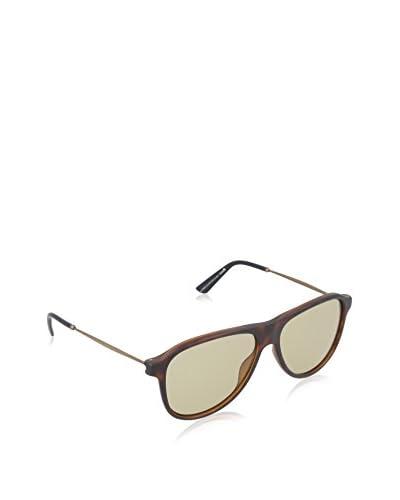 Gucci Gafas de Sol 1058/S UO 3LX (55 mm) Havana