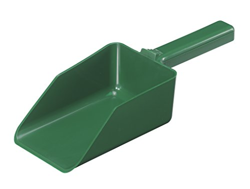 stewart-2270004-28-cm-scoop-green