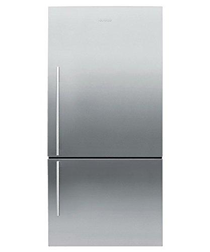 fisher-paykel-e522brxfd4-24155-79cm-wide-flat-door-right-hand-hinge-freestanding-fridge-freezer-ezkl