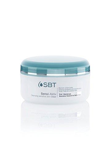 sbt-sensi-aktiv-toner-pads-95-g
